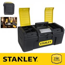 """Stanley Basic Szerszámosláda 24"""""""