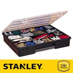 Stanley 18 Részes szortimenter