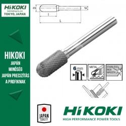 "Hikoki (Hitachi) Turbómaró 6mm befogás - DIN 8033 ""WRC"" / ISO ""C"" FORMA - 780743"
