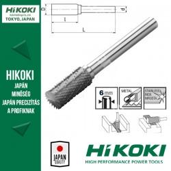 "Hikoki (Hitachi) Turbómaró 6mm befogás - DIN 8033 ""ZYA"" / ISO ""A"" FORMA - 780728"