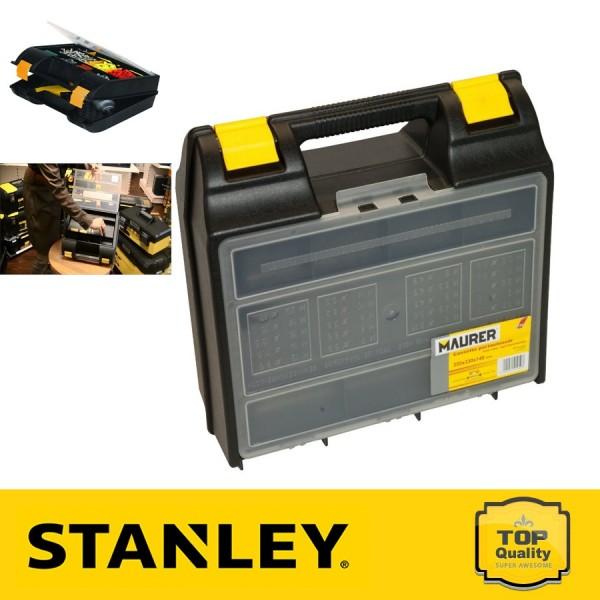 Stanley Szerszámtároló koffer