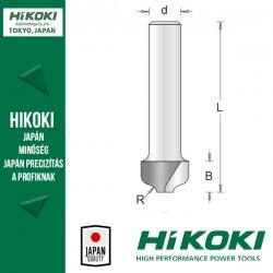 Hikoki (Hitachi) Profilmaró 8mm befogás - 754090