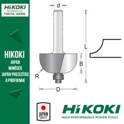 Hikoki (Hitachi) Homorulatmaró golyóscsapággyal 8mm befogás - 754085