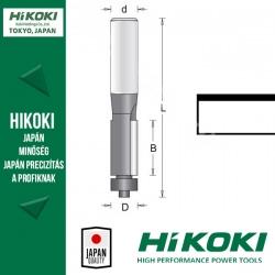 Hikoki (Hitachi) Élszintmaró golyóscsapággyal 8mm befogás - 754109