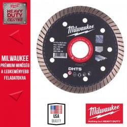 Milwaukee DHTS 230 Gyémánt vágótárcsa