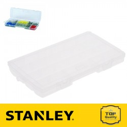 Stanley 11 részes szortimenter