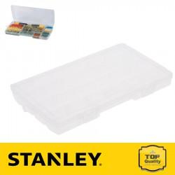 Stanley 23 részes szortimenter