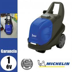 Michelin MPX 150 HL – elektromos melegvizes magasnyomású mosó 150 bar