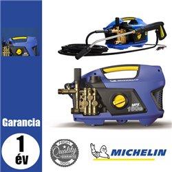 Michelin MPX160C - elektromos Professzionális magasnyomású mosó 160 bar