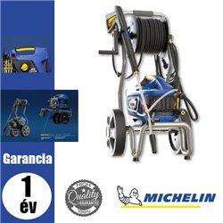 Michelin MPX160CK - elektromos Professzionális magasnyomású mosó 160 bar kocsival