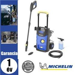 Michelin MPX 16 E - elektromos magasnyomású mosó 125 bar