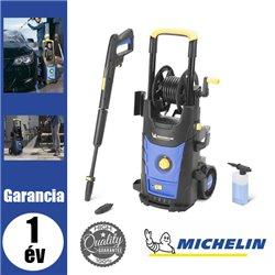 Michelin MPX19EHDS - elektromos magasnyomású mosó 140 bar