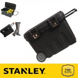 Stanley Mobil szerszámkocsi