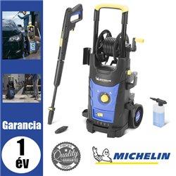 Michelin MPX22EHX - elektromos magasnyomású mosó 160 bar
