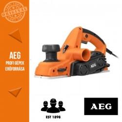 AEG PL700 GYALU