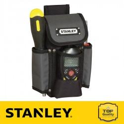 """Stanley 9"""" Övre akasztható szerszámtartó"""
