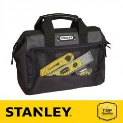 """Stanley 12"""" Szerszámtáska"""