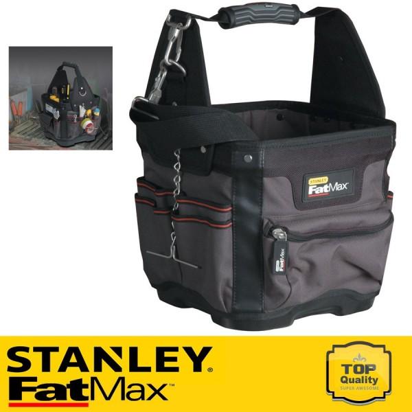 Stanley FATMAX Műszerész szövettáska