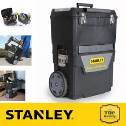 Stanley IML Gurulós szerszámkocsi