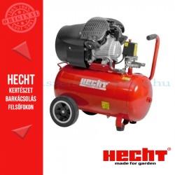 HECHT 2355 KOMPRESSZOR 22 kW/3LE