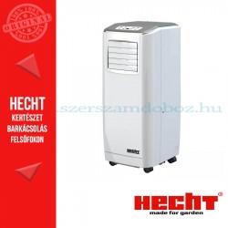 HECHT 3816 LÉGHŰTŐ 160 W