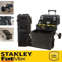 Stanley FATMAX Mobil munkaállomás
