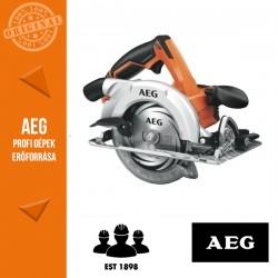 AEG BKS18LI-401B 18 V KÖRFŰRÉSZ