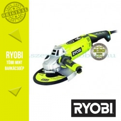 Ryobi EAG2000-G Sarokcsiszoló
