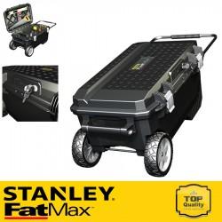 Stanley FATMAX Promobile Jobchest Szerszámkocsi