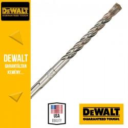 Dewalt SDS-Plus EXTREME2 - 2élű  fúrószár választó