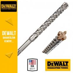 Dewalt SDS-Plus XLR - 4 élű fúrószár választó