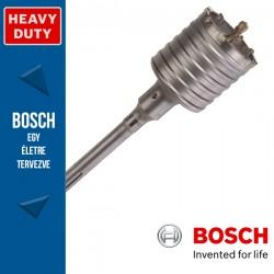 Bosch SDS-max-9 CoreCutter dobozfúró választó