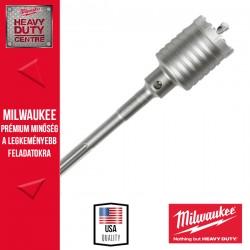 Milwaukee SDS-Max TCT dobozfúró választó