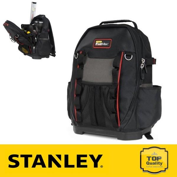Stanley FATMAX Szerszámtároló hátizsák