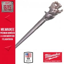 Milwaukee SDS-Max TCT Áttörő fúró választó