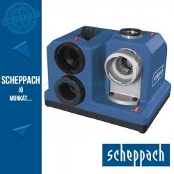 Scheppach DBS 800 - fúrószár élező