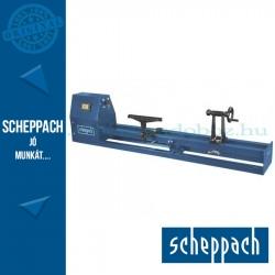 Scheppach DM 1000 T -faeszterga