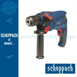 Scheppach DM 850 - Ütvefúró 850 W