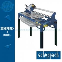 Scheppach FS 850 - csempevágó