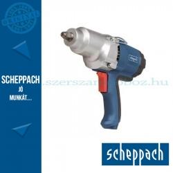 """Scheppach IW 900 - Ütvecsavarozó 900 W 1/2"""""""