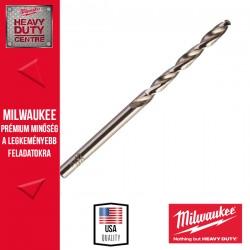 Milwaukee THUNDERWEB HSS-G fémfúró választó