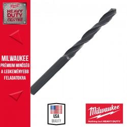 Milwaukee HSS-R fémfúró választó