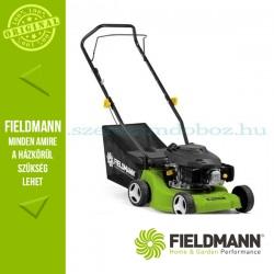 Fieldmann FZR 4003-79BH Benzinmotoros fűnyíró