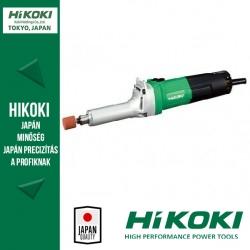 Hitachi (HiKOKI) GP5V Egyenescsiszoló