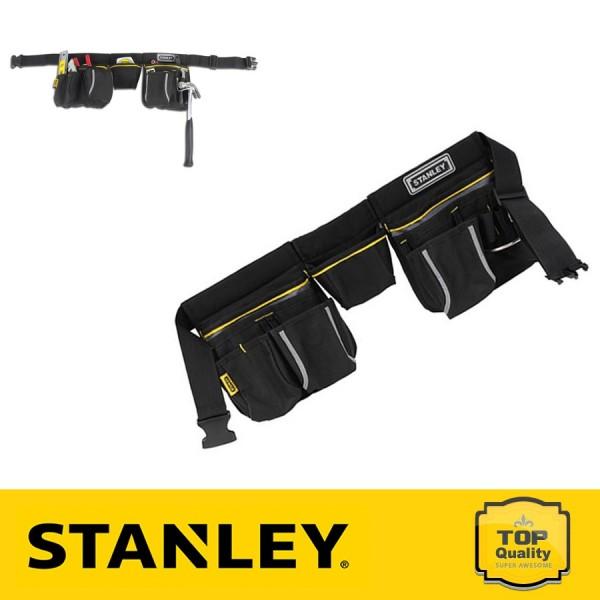 Stanley Szerszámtároló övtáska