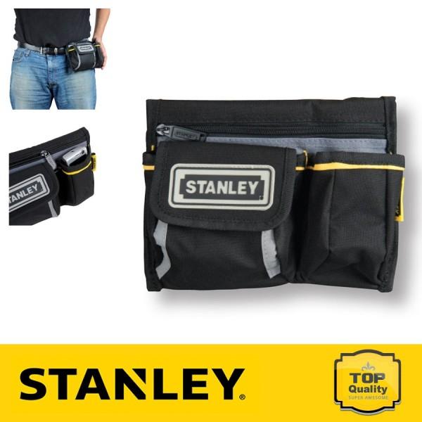 Stanley Övtáska