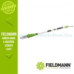 Fieldmann FZP 6005-E 600W teleszkópos ágvágó fűrész