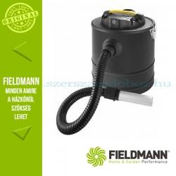 Fieldmann FDU 200601-E elektromos hamuporszívó 600W