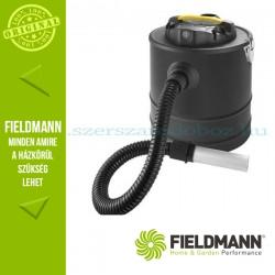 Fieldmann FDU 201001-E elektromos hamuporszívó 1000W