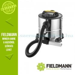 Fieldmann FDU 2002-E multifunkciós szárazporszívó 1200W